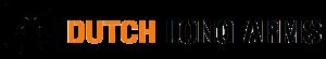 DLA fc logo